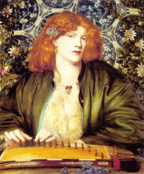 Rossetti,TheBlueBower(1865).jpg