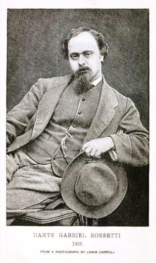 Rossetti,photobyLewisCarroll(1863).JPG