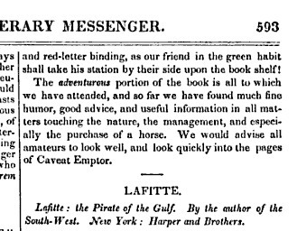 SLM(August,1836)593r.JPG