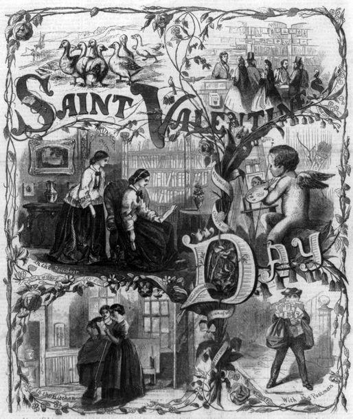 SaintValentine'sDay_1861.jpg