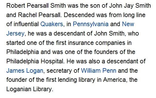 Smith,RobertPearsall(Wikipedia).JPG
