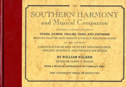 SouthernHarmony(UPofKentucky).jpg