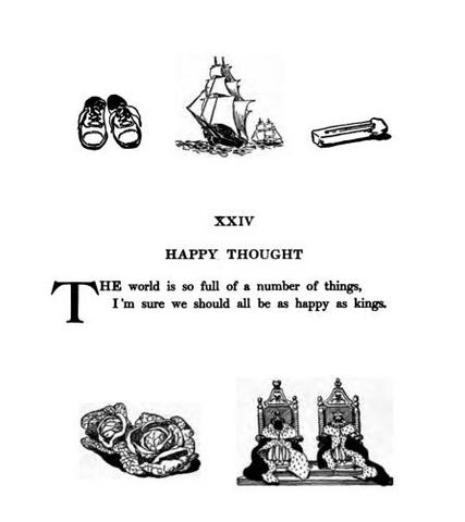 Stevenson, A Child's Garden of Verses (Scribners,1905).JPG