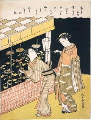 SuzukiHarunobu-Yorigiku.jpg