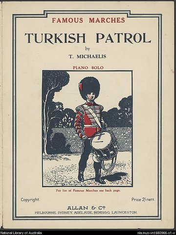 TurkishPatrol.jpg
