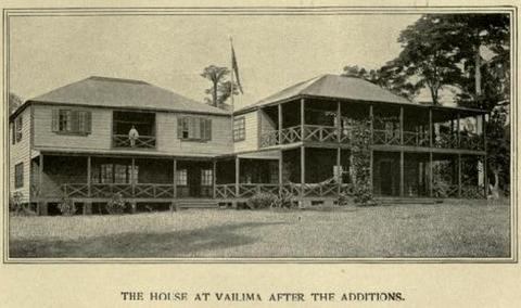 Vailima2(LettersII,p.444).jpg