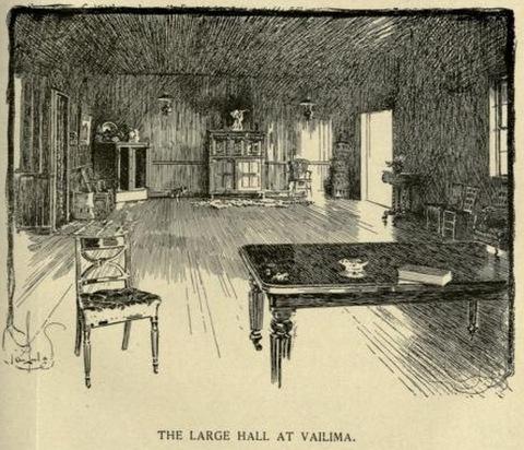 Vailima3(LettersII,p.450).jpg