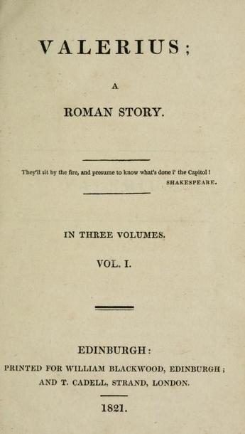 Valerius(Blackwood,1821).jpg