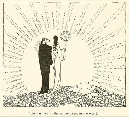 VirginiaFrancesSterrett,Tanglewood Tales(1921).JPG