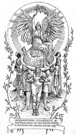 WalterCrane(1899)fraternity_253x450.jpg