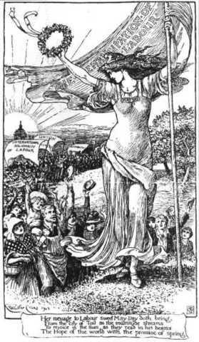 WalterCrane(1903).jpg