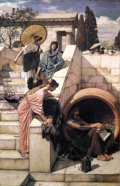 Waterhouse-Diogenes(1882).jpg