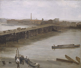 Whistler,OldBatterseaBridge(c.1865).jpg