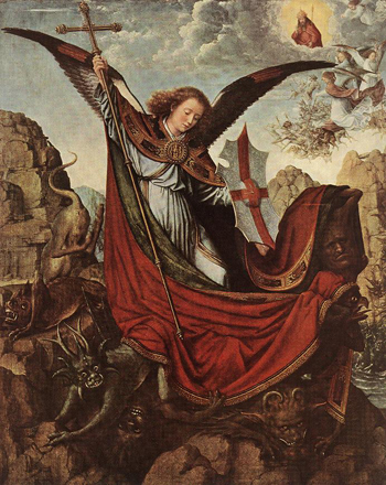 archangel-michael-350x440.jpg