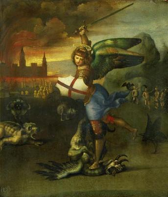 archangel_michael_slaying_the_dragon-400.jpg