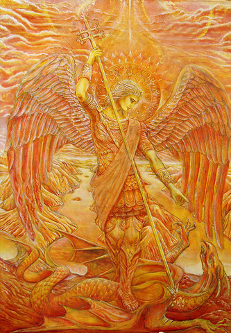 archangel_michael_yellow.jpg