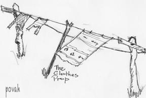 clothes-prop1.png