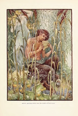 crane-walter-sweet-piercing-sweet-was-the-music-of-pan-s-pipe-from-the-story-of-greece-by-mary-macgregor.jpg