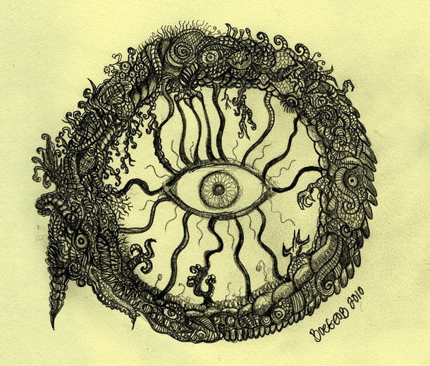 eye_of_ouroboros_by_boegeob-d308o7e.jpg