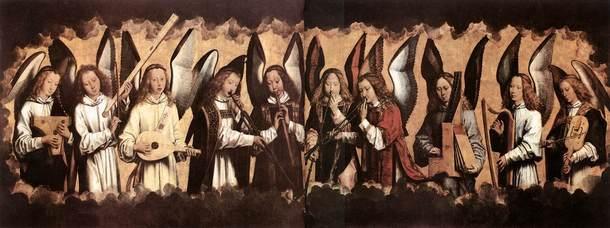 hans-memling-angel-musicians.jpg