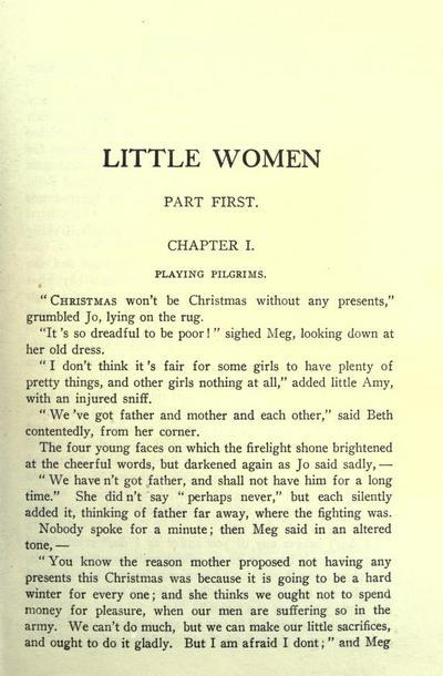 littlewomen(OrchardHouseEdition).jpg