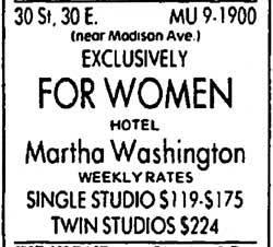 marthawashington1988-NewYorkTimes_ad.jpg