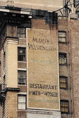 marthawashingtonhotelwomen.jpg