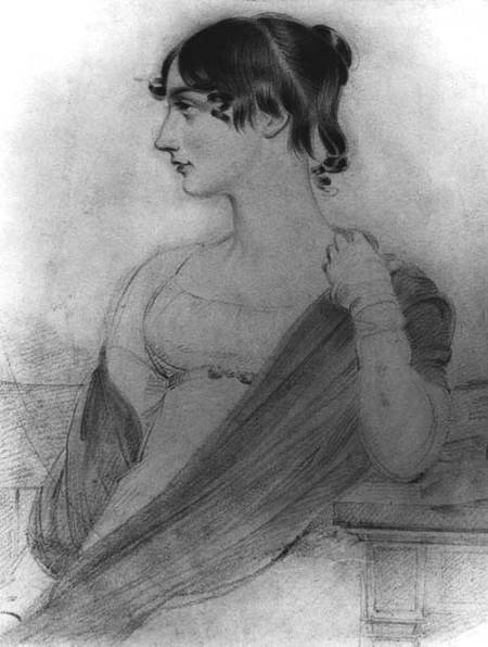 portrait_maria_edgeworth_1767_hi.jpg